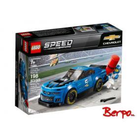 LEGO 75891