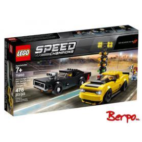 LEGO 75893