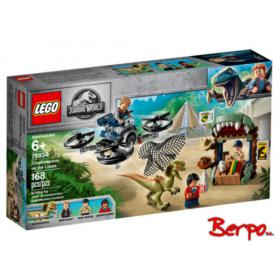 LEGO 75934