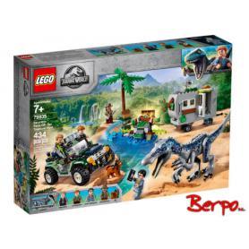 LEGO 75935