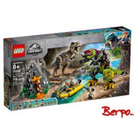 LEGO 75938