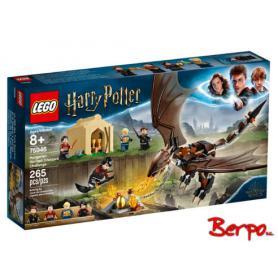 LEGO 75946