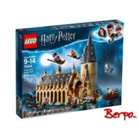 LEGO 75954