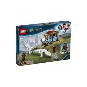 LEGO 75958
