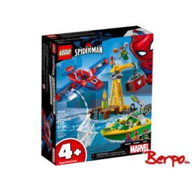 LEGO 76134