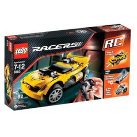 LEGO 8183