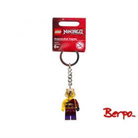 LEGO 851353