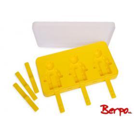 LEGO 852341