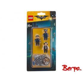 LEGO 853651