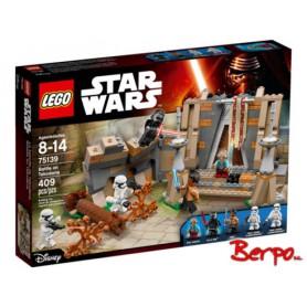 LEGO 75139