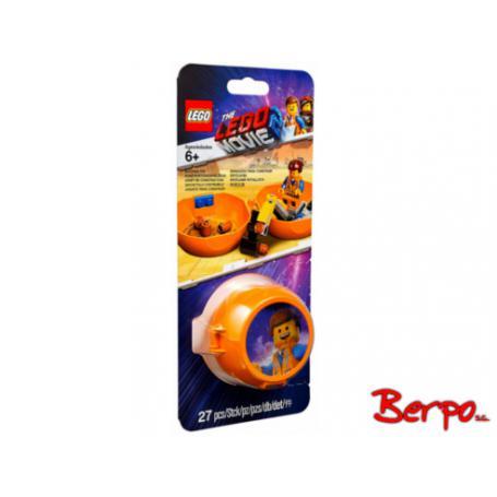 LEGO 853874