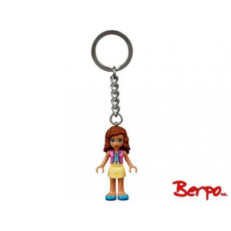 LEGO 853883
