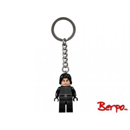LEGO 853949