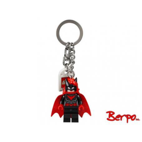 LEGO 853953
