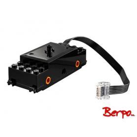 LEGO 88011