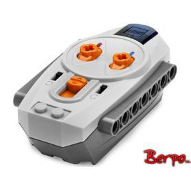LEGO 8885