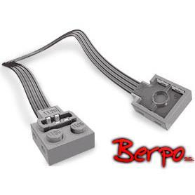 LEGO 8886