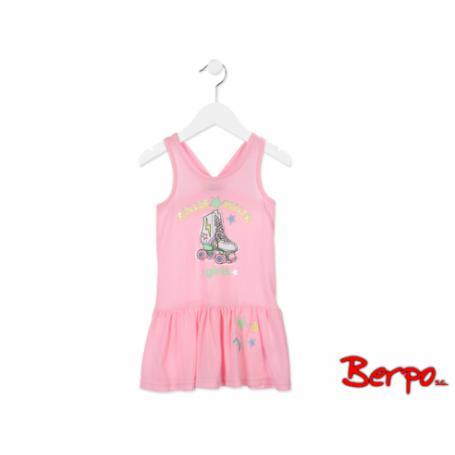 LOSAN Sukienka bez rękawów rozmiar 4 007778