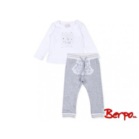 LOSAN Komplet bluza i spodnie rozmiar 3 013795