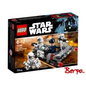 LEGO 75166
