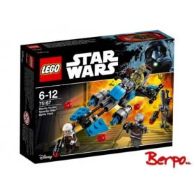LEGO 75167