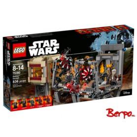 LEGO 75180