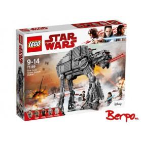 LEGO 75189
