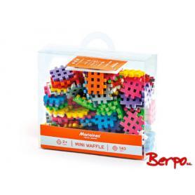 Marioinex Klocki mini waffle 902134