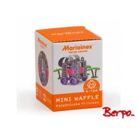 Marioinex Klocki mini waffle 902486