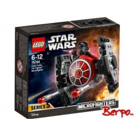 LEGO 75194