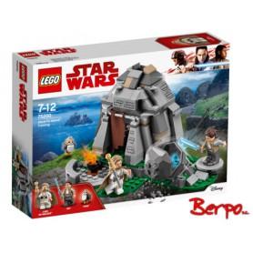 LEGO 75200