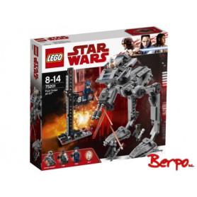 LEGO 75201
