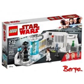 LEGO 75203