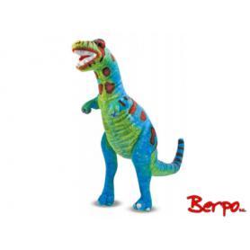 Melissa & Doug 12149 Pluszak T-rex