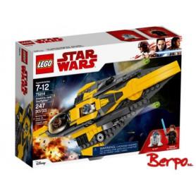 LEGO 75214