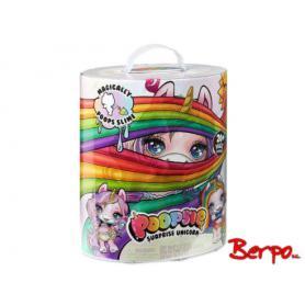 MGA Poopsie surprise unicorn 555964