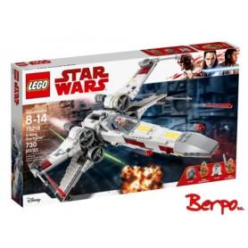 LEGO 75218