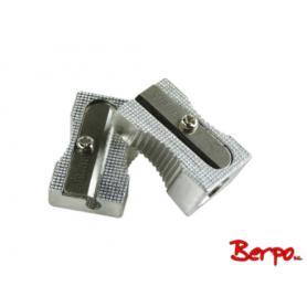 Milan temperówka metalowa 800330