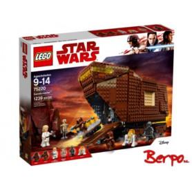LEGO 75220