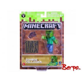 MOJANG 16489 Minecraft