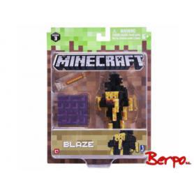MOJANG 16490 Minecraft