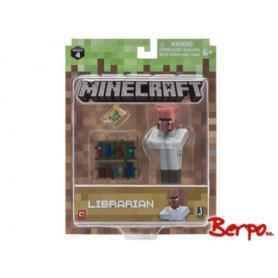 MOJANG 16496 Minecraft