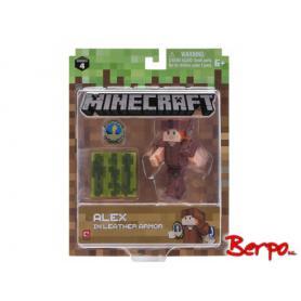 MOJANG 19975 Minecraft