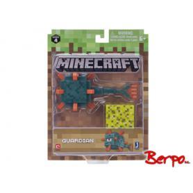 MOJANG 19979 Minecraft