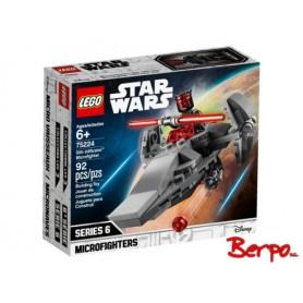 LEGO 75224