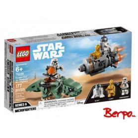LEGO 75228