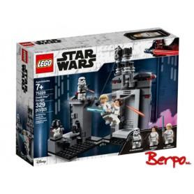 LEGO 75229
