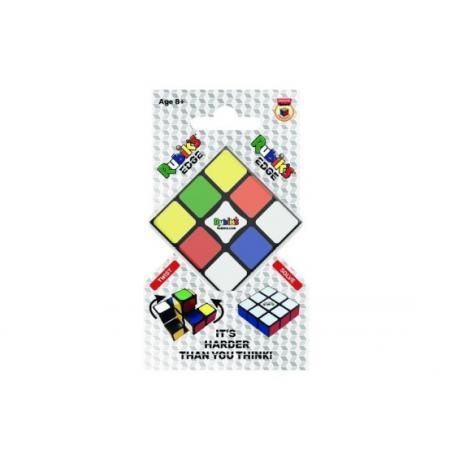 RUBIK STUDIO 080222 Kostka Rubika - Krawędź