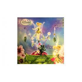 TCF Disney Fairies Ogrodowy stroik 00036