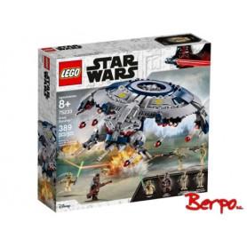 LEGO 75233